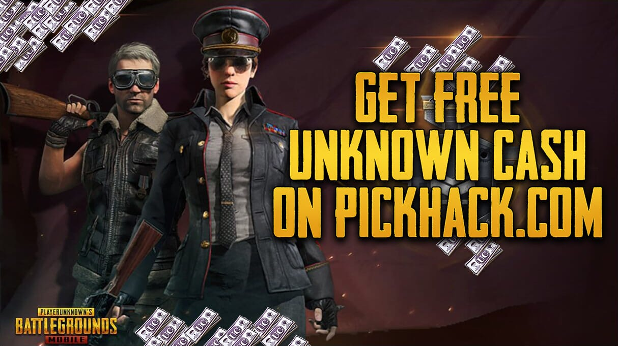 Image currently unavailable. Go to www.generator.pickhack.com and choose PUBG image, you will be redirect to PUBG MOBILE Generator site.