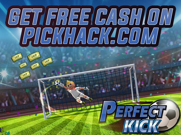 Image currently unavailable. Go to www.generator.pickhack.com and choose Perfect Kick image, you will be redirect to Perfect Kick Generator site.