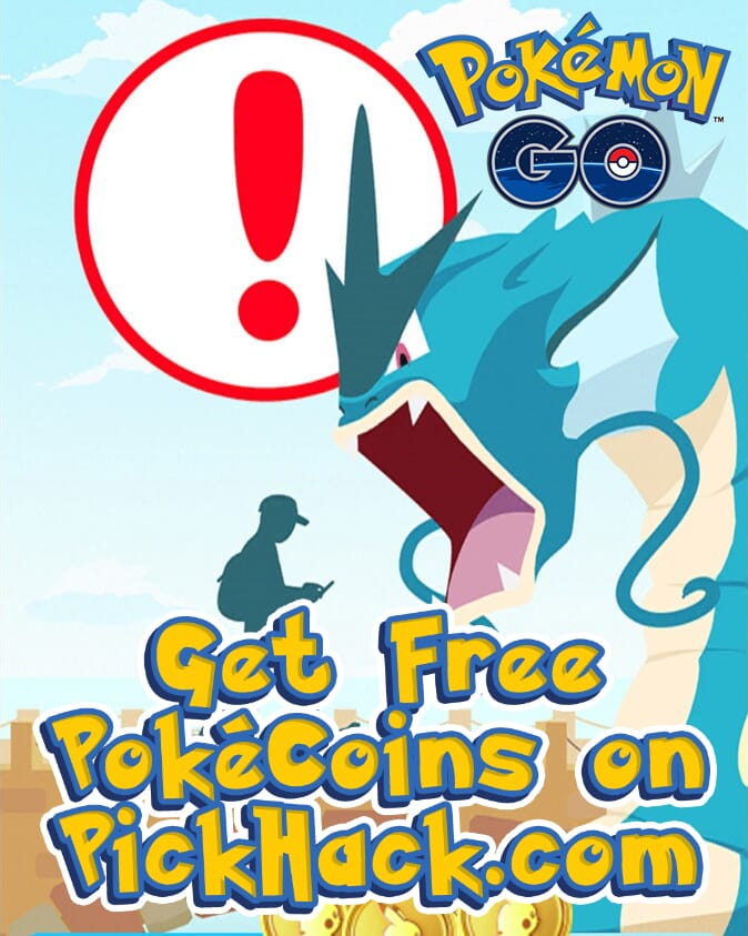 Image currently unavailable. Go to www.generator.pickhack.com and choose Pokémon GO image, you will be redirect to Pokémon GO Generator site.